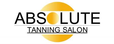 absolute-tanning-logo